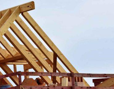 geld lenen voor dakkapel of verbouwing
